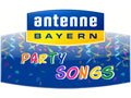 Antenne Bayern Party Songs